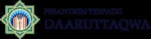 Pondok Pesantren Daaruttaqwa