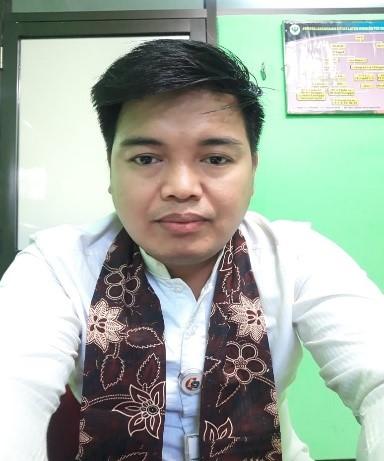 Abdul Mukti