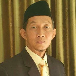 Kasyful Anwar AY S.Pd