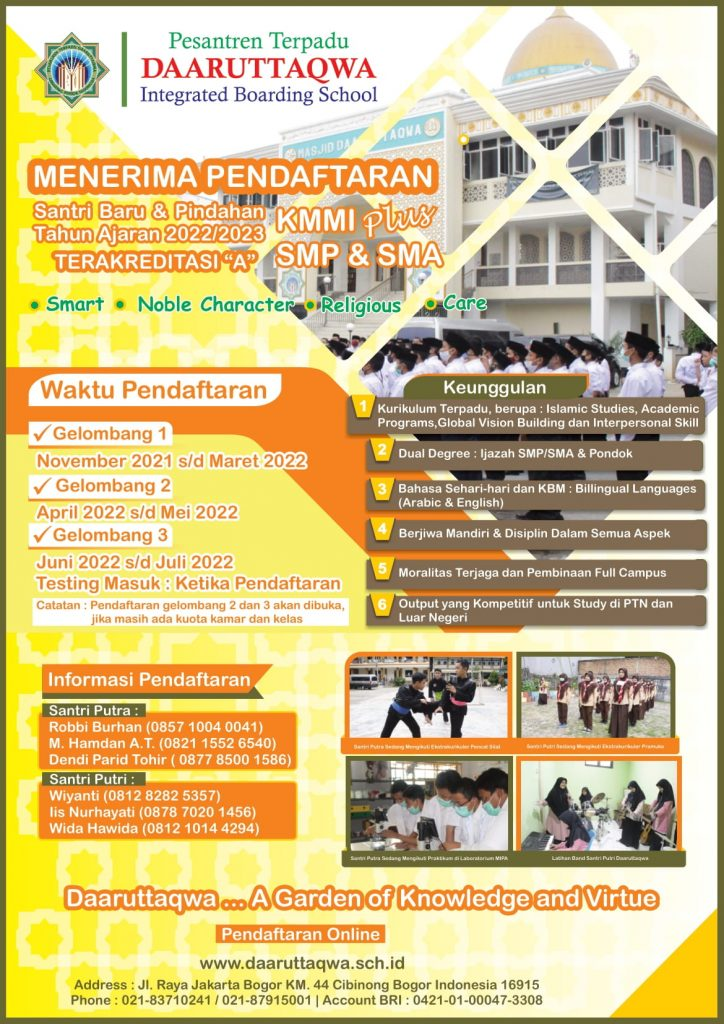 pamplet2022