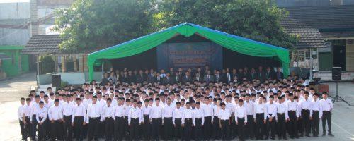 Santri-Putra-1140x760