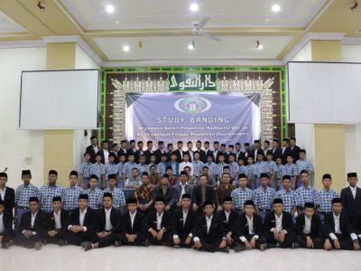 study_banding_putra